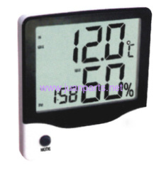 DIGITAL THERMOMETER BT-2 HVAC Parts