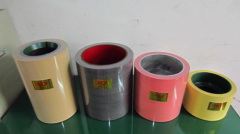 rubber roller rice mill/farm machinery parts