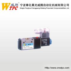valves pneumatic control valve air pneumatic 3V210-08