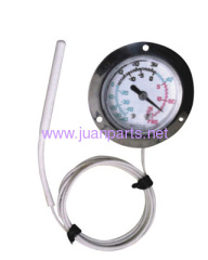 Refrigeration thermometer RF2 HVAC Parts