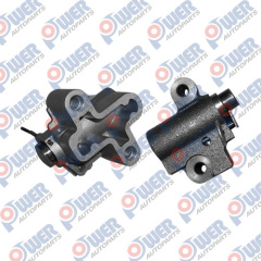2S7Q6K261BA 2S7Q-6K261-BA 1138760 Tensioner for MONDEO
