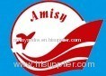 Zhengzhou Amisy Machinery co.ltd