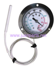 Refrigeration thermometer RF221 HVAC Parts