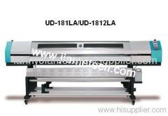 Epson DX5 Eco-solvent Printer UD-181LA / UD1812LA