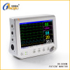 "DK-8000M 7"" HD TFT Medical multi-parameter Patient monitor"