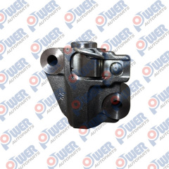 4C1Q6K261BA 4C1Q-6K261-BA 1406306 Tensioner for MONDEO