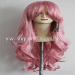 brazilian hair synthetic hair weave hair weft