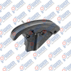 YC1Q-6L266-BD,YC1Q6L266BD,1099792 Chain Tensioner for TRANSIT