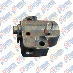 1S7Z-6K254-AA 1S7Z6K254AA Chain Tensioner for FORD