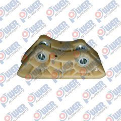 XS7Q-6M256-BE XS7Q6M256BE 1099793 Chain Guide for FORD