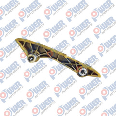3S7Q-6M256-FA 3S7Q6M256FA 1253958 Chain Tensioner for TRANSI