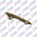 3S7Q-6M256-FA,3S7Q6M256FA,1253958 Chain Tensioner for TRANSIT