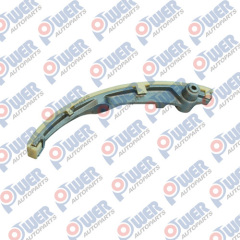 XS7Q-6K254-AK XS7Q6K254AK 334536 Guide for FORD