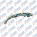 XS7Q-6K254-AK,XS7Q6K254AK,1334536 Chain Guide for MONDEO,TRANSIT