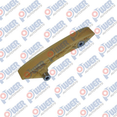 3C1Q-6M256-FA 3C1Q6M256FA 1 253 974 Guide for TRANSIT