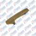 3C1Q-6M256-FA,3C1Q6M256FA,1 253 974 Guide for TRANSIT