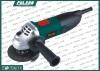 FULSAN 115mm Angle grinder