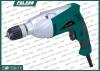 FULSAN 10MM Electric Drill