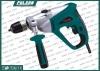 FULSAN 13MM Impact drill