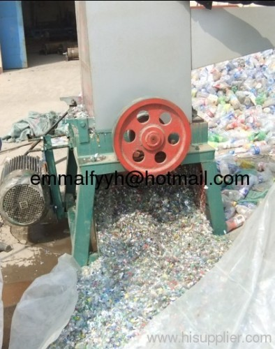 China Shredder/Crusher/Pulverizer Manufacturer Factory