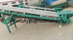 China Belt Conveyor Manufacturer