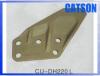 Side cutter CU-DH220 L