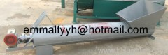 China Tube Conveyor Manufacturer