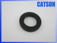 Hydraulic Oil Seal TCN AP2390Q 40-62-12