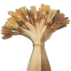 brazillian human hai keratin hair extension