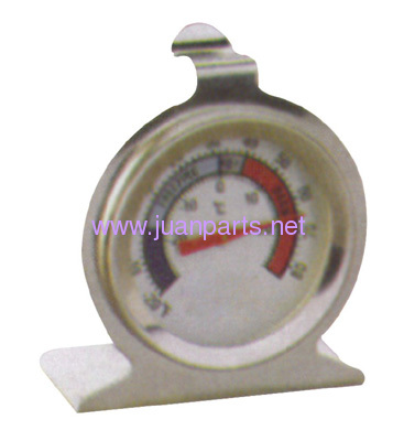 Refrigerator freezer thermometer RT300