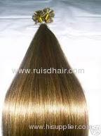 AAAA+TOP Quality Brazilian Remy Hair Extension