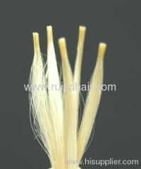 I-tip Prebonded Human Hair Extension