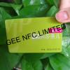 EM4200 smart card, EM4200 rfid card