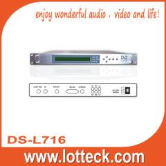 Hot sell Bit-Stream TV Receiver