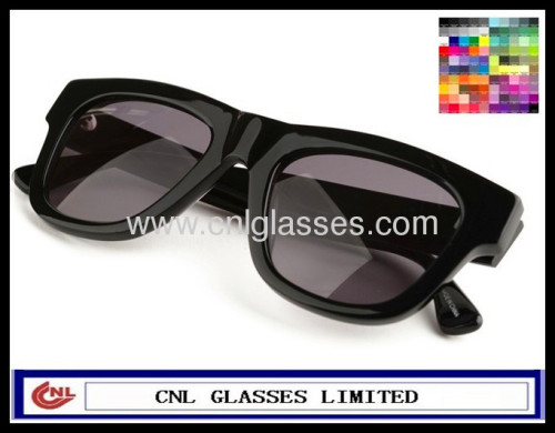 d0768601b6 Hand polished sunglasses in sunglasses from China manufacturer ...