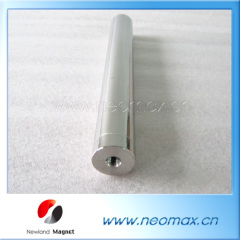 Mineral Water Filter Cartridge