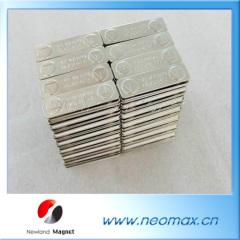 Metal Name Card Holder