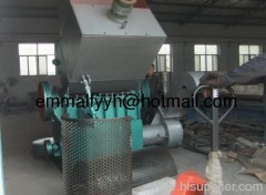 Power Crusher/Granulator/Shredder Machine China Manufacturer