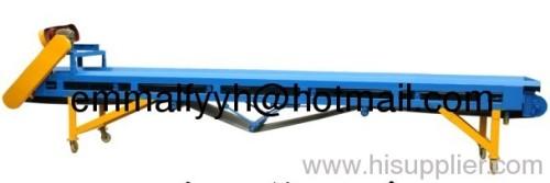 Roller Conveyor/Conveyor forwarder/Lifter Manufacturer