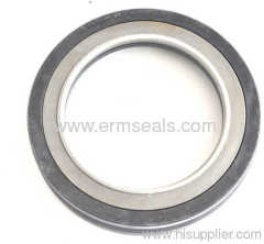 OIL SEAL USED FOR IVECO CAR OEM NO.2476049 40000880 42534975 42530258 2960257 29611557 2982310 40000560 9007270