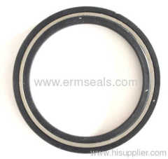 Shaft Seal USED FOR IVECO CAR OEM NO.2478478 1145953 6135090 6152663 1198045 1004928 1004457 1564630 6123792 1005301