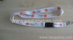 top qualitiy lanyard china