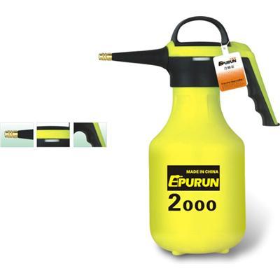 2Liter sprayer pressure sprayer hand hold pump sprayer