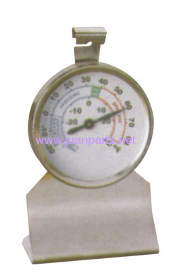 Refrigerator freezer thermometer RT301