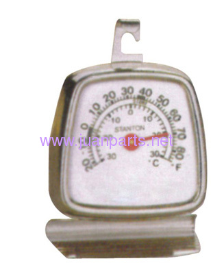 Refrigerator freezer thermometer RT302
