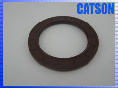 Hydraulic oil seal CFW 62-85-7