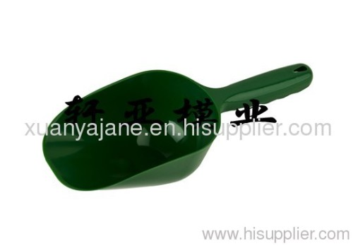 plastic Gardening tools mould/mold
