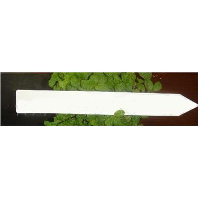 CROP TAG plant Paper Tag Plastic Tag plant Mark plant label