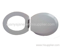 plastic Toilet cover mould/mold