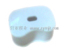 plastic injection Mini stool mould/mold